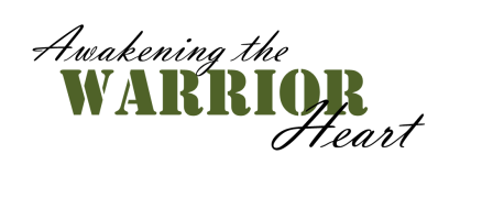 warriorheart