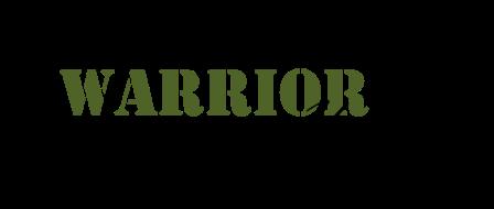 warriorheart