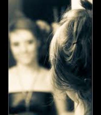 reflection.001