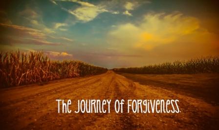 forgive.001