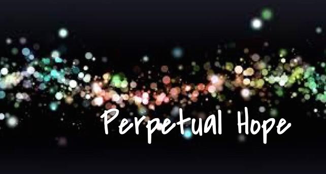 perpetualhope.001